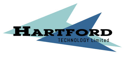 Hartford Technology Ltd
